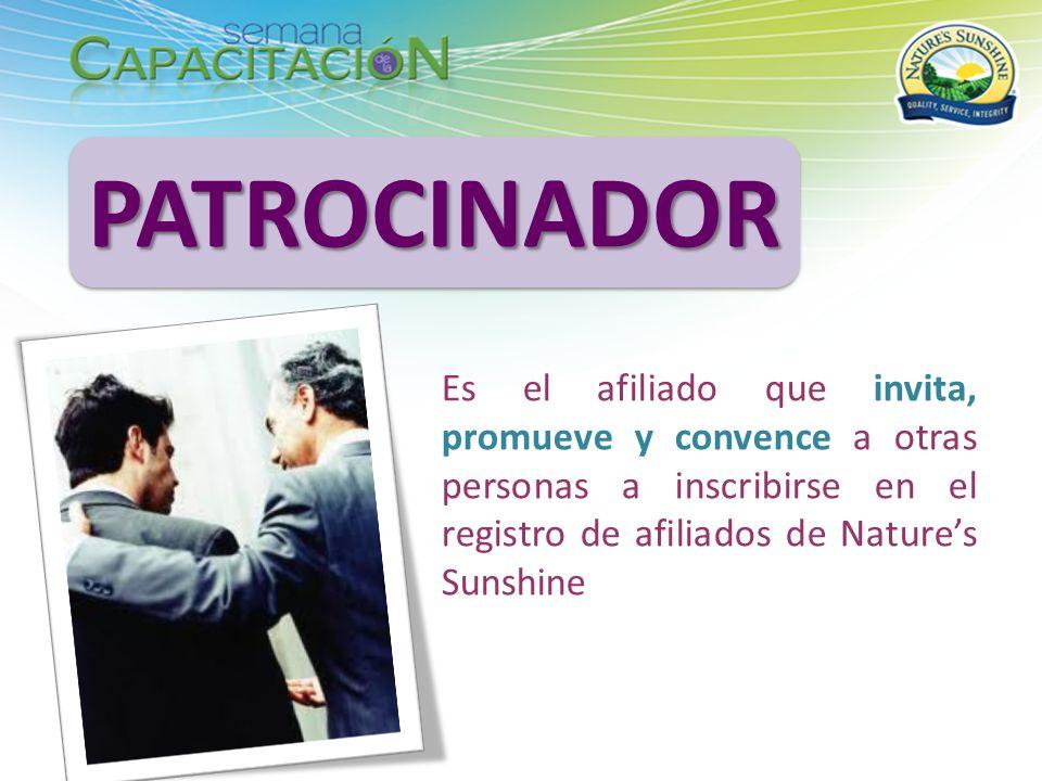 Comunícate frecuentemente Realiza visitas personales Promueve las promociones mensuales, programas, productos y servicios (apóyate con la gaceta Sunshine Contacta).
