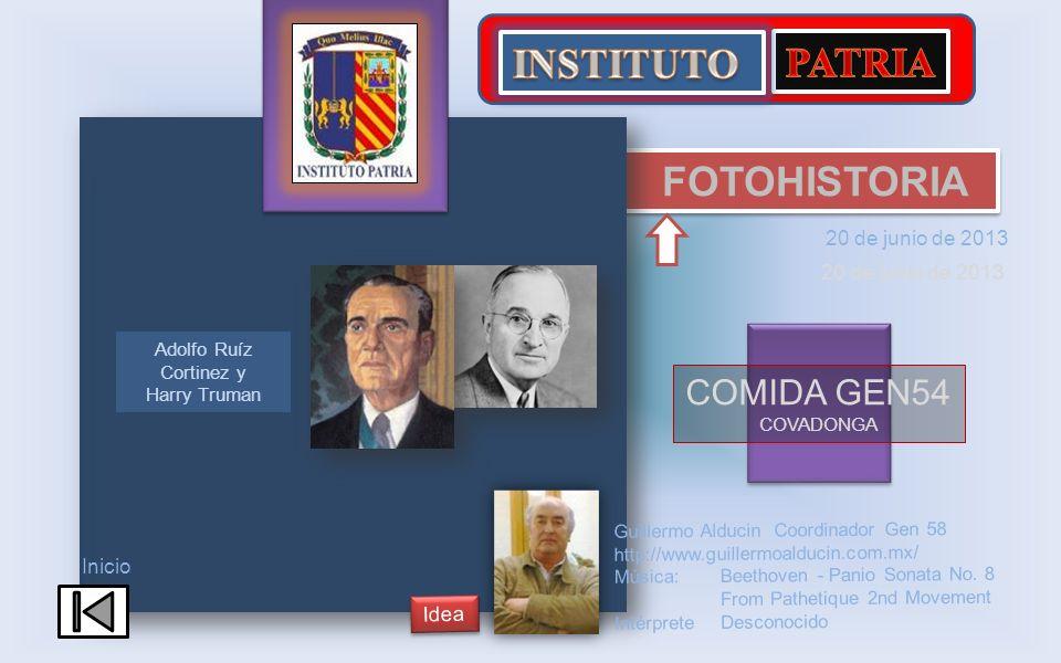 20 de junio de 2013 El Dr. Jesús Parets Gómez Director del Instituto Nacional Nacional del Derecho de Autor es amigo y lo invitó Willy Alducin; depart