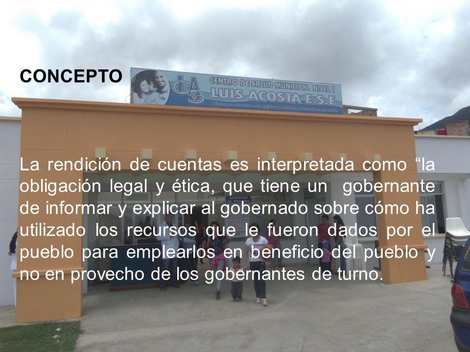 PORTAFOLIO DE SERVICIOS.Medicina general. Odontología.
