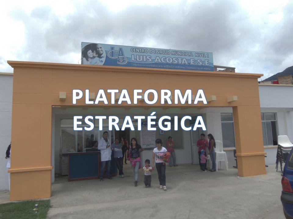 PRESUPUESTO GASTOS 2011CONCEPTOVALOR GASTOS DE PERSONAL 1,291,080 1,291,080 MEDICAMENTOS E INSU.
