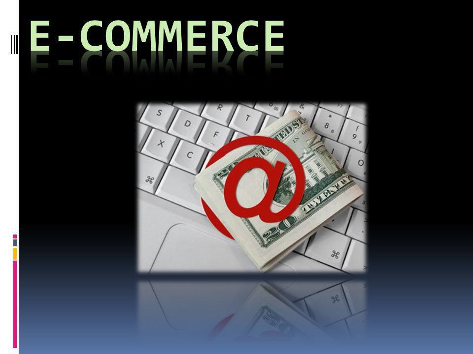 Los avances tecnológicos de la computación y las comunicaciones por Internet han ido evolucionando las actividades de las personas, así como la forma de hacer negocios.
