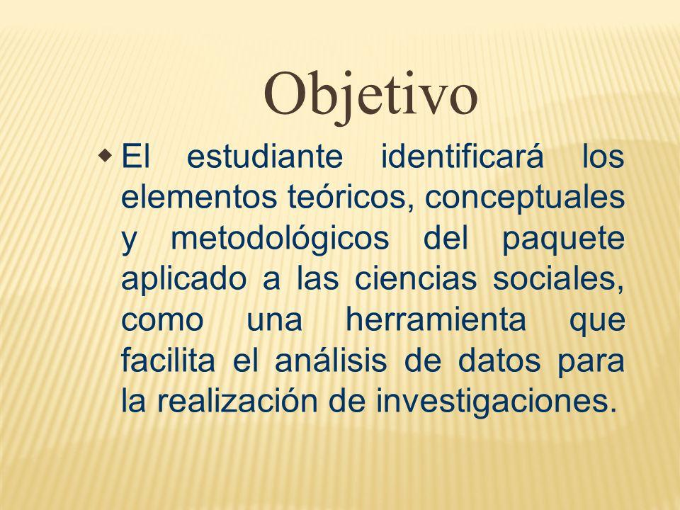 1.Ferrá, M.(2001). SPSS para Windows Análisis estadístico.