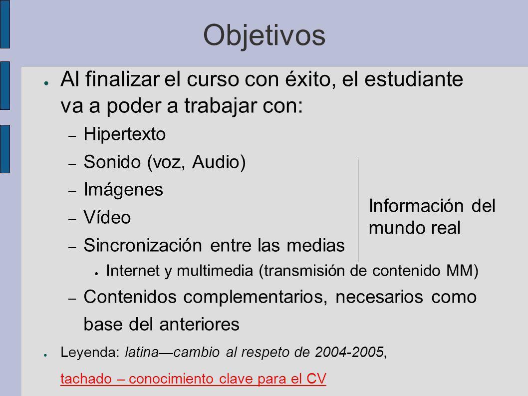 HIPERTEXTO Hipertexto – XML – habilidad esencial en el CV de cada IT.