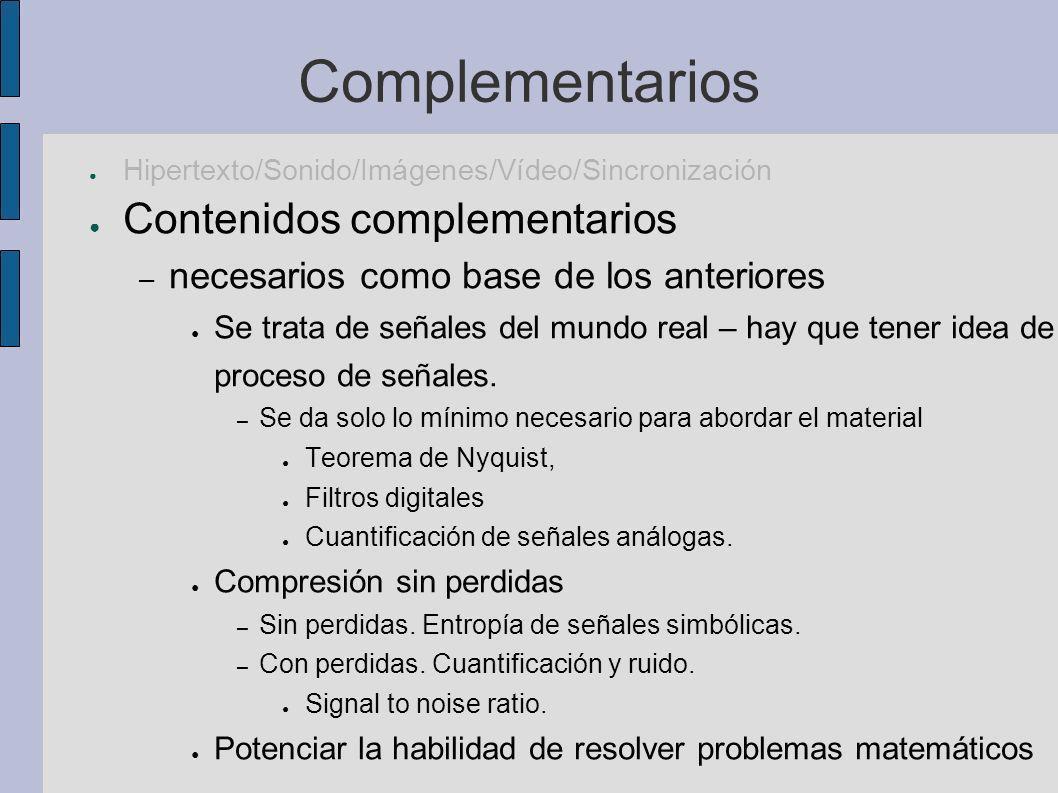 Metodología y Evaluación Prácticas 30% nota corte 5.0 Teoría 70%.