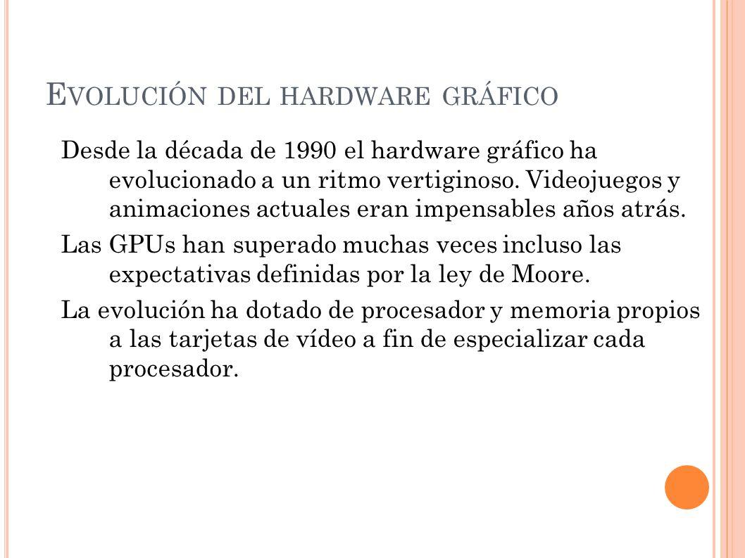 H ERRAMIENTAS PARA LA EDICIÓN DE VÍDEO Adobe Premier Pro Disponible para Windows y macOS.