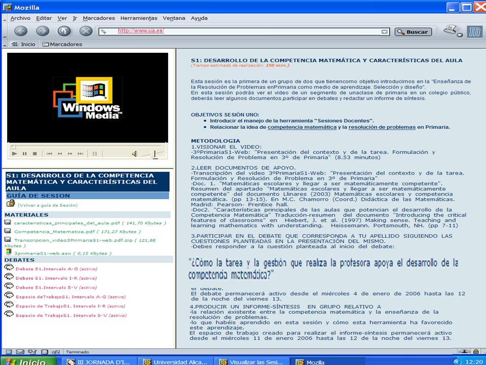 http://www.ua.es/