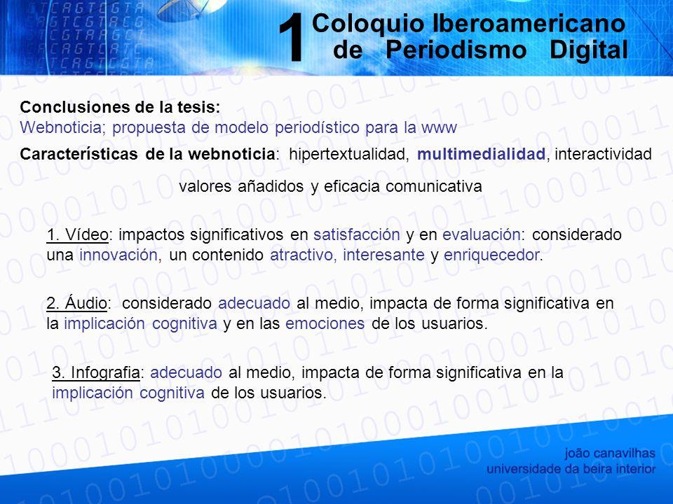 valores añadidos y eficacia comunicativa 1.