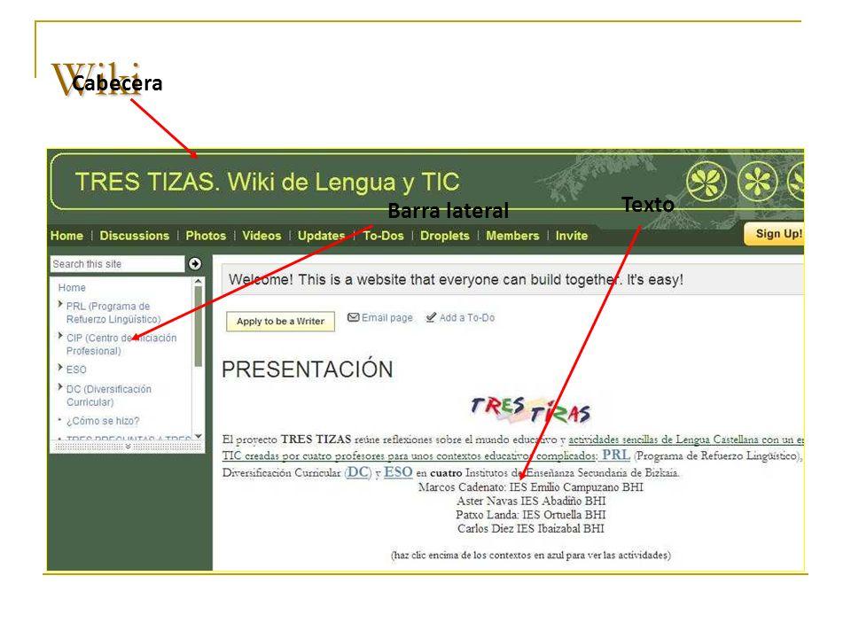 Muchas gracias. Marcos Cadenato Matía mcadenato@gmail.com http://trestizas.wordpress.com