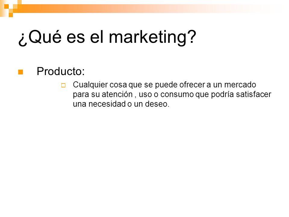 Marketing y Sociedad (Piratería) Monkey Island