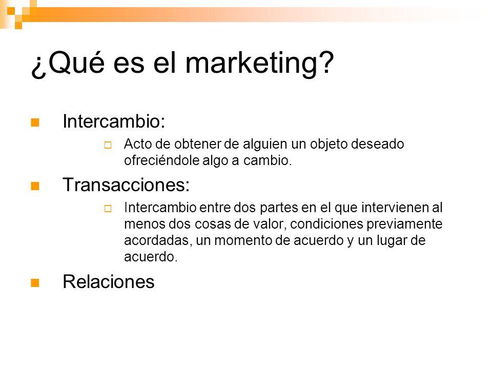 Marketing Viral Tipos de campañas viral: Pásalo Viral incentivado Marketing encubierto Marketing del rumor