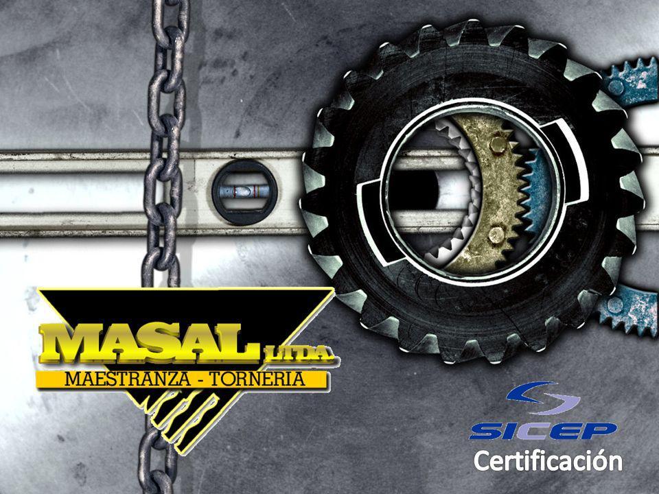 Masal Ltda.