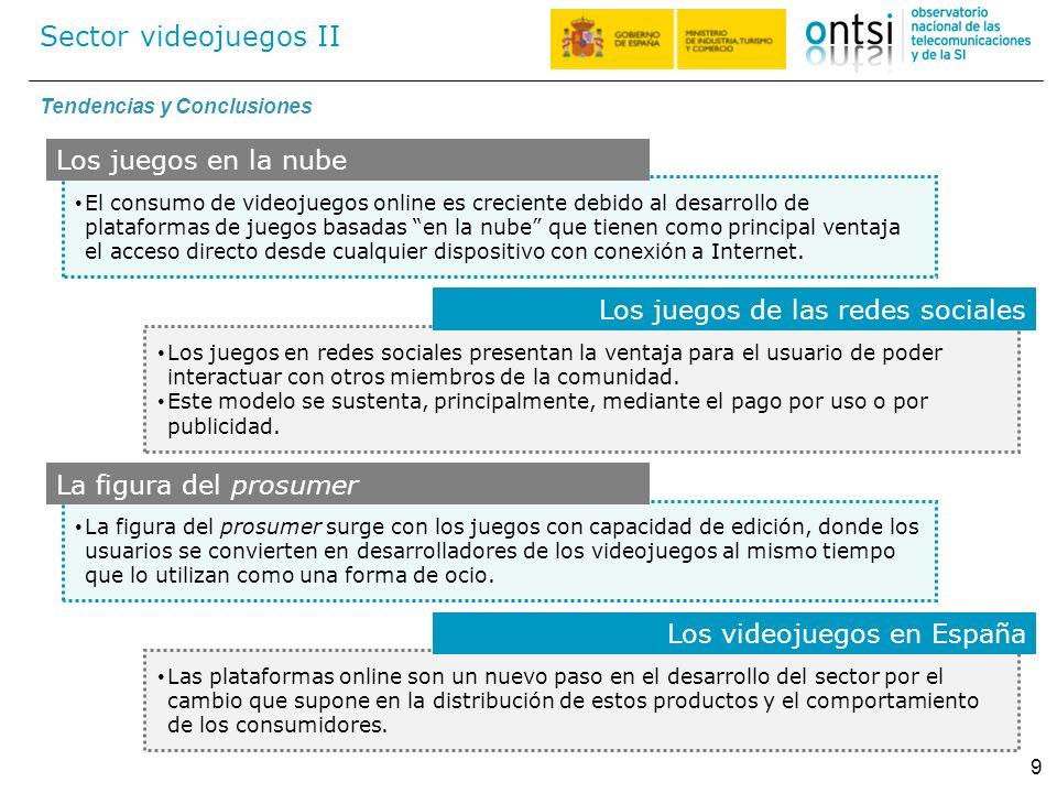Hábitos y usos de los consumidores españoles V 30 Percepción de los consumidores sobre los contenidos digitales en castellano respecto …...