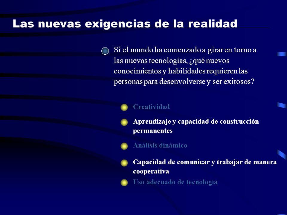 TIPOS TEMATICOS AUTOMATICOS DIRECTORIOS METABUSCADORES ESPECIALIZADOS INTELIGENTES BUSQUEDAS CATEGORIAS TEMATICAS KEYWORDS FRASES ACRONIMOS