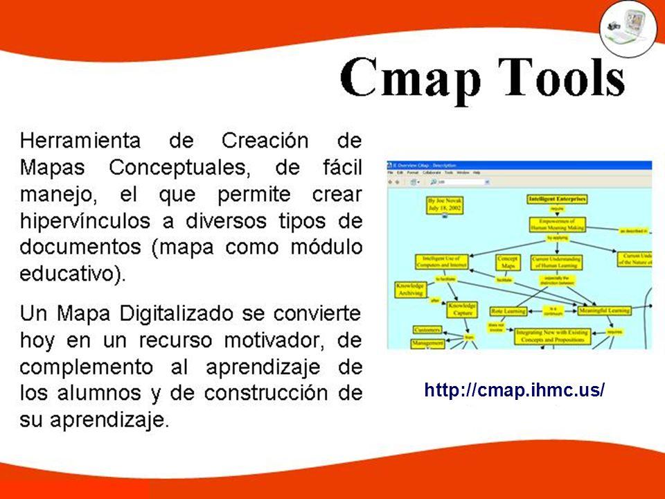 http://cmap.ihmc.us/