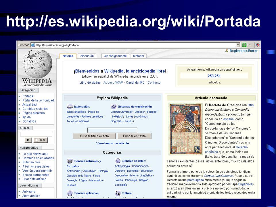 http://es.wikipedia.org/wiki/Portada