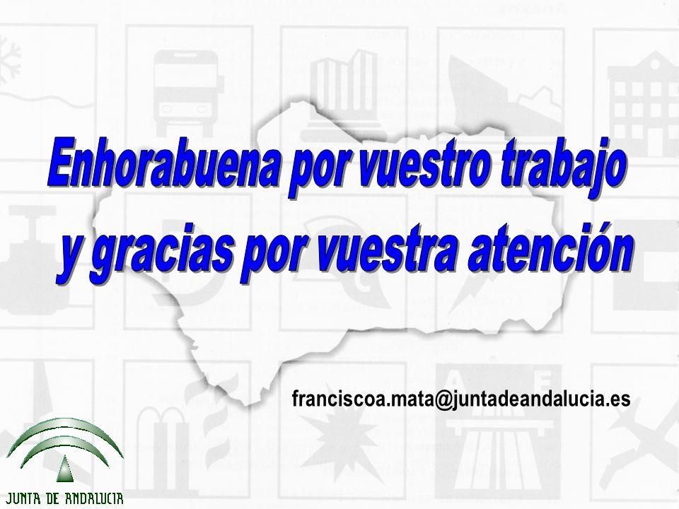 franciscoa.mata@juntadeandalucia.es