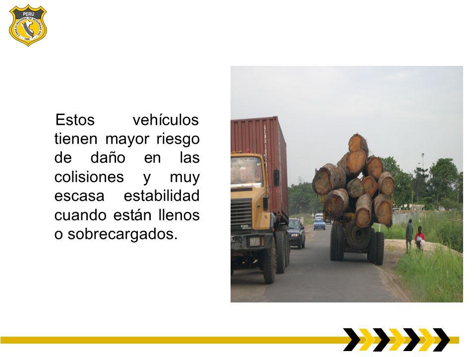 Organización Mundial de la Salud 1974 Se declara que los accidentes de tránsito son problema grave de salud.