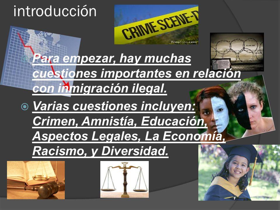 Aspectos Culturales Los aspectos culturales buenos incluyen diversidad.