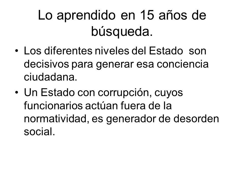 Gestión de la seguridad El tema de seguridad y convivencia lo lidera el alcalde (Que en Colombia es el jefe de policía del municipio).
