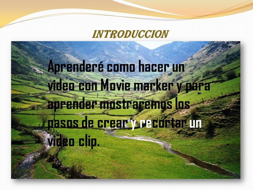 IDIANETH MIRANDA VIDEOS CREATIVOS
