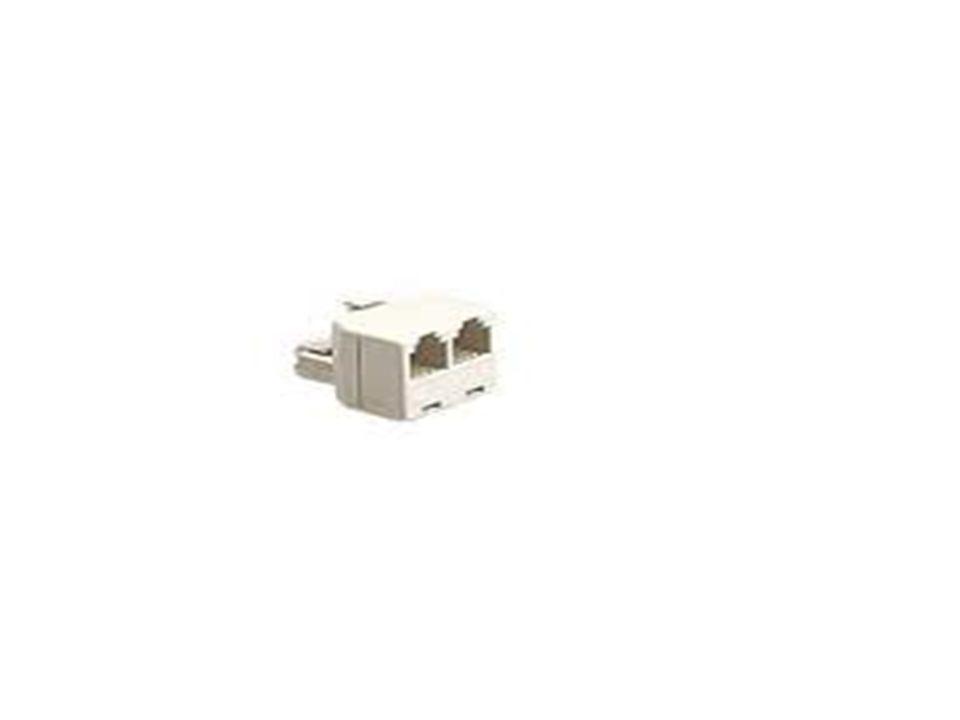 Cuales son sus características Es la unión de dos trozos de cables de la misma capacidad, uno de los cuales es prolongación del otro.