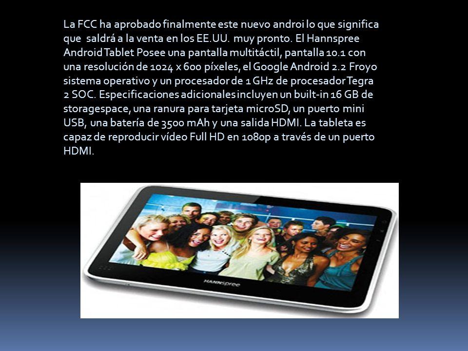 MONITOR ANTIGUOS ACTUALES 1.Monitor Samsung CVL- 495 2.