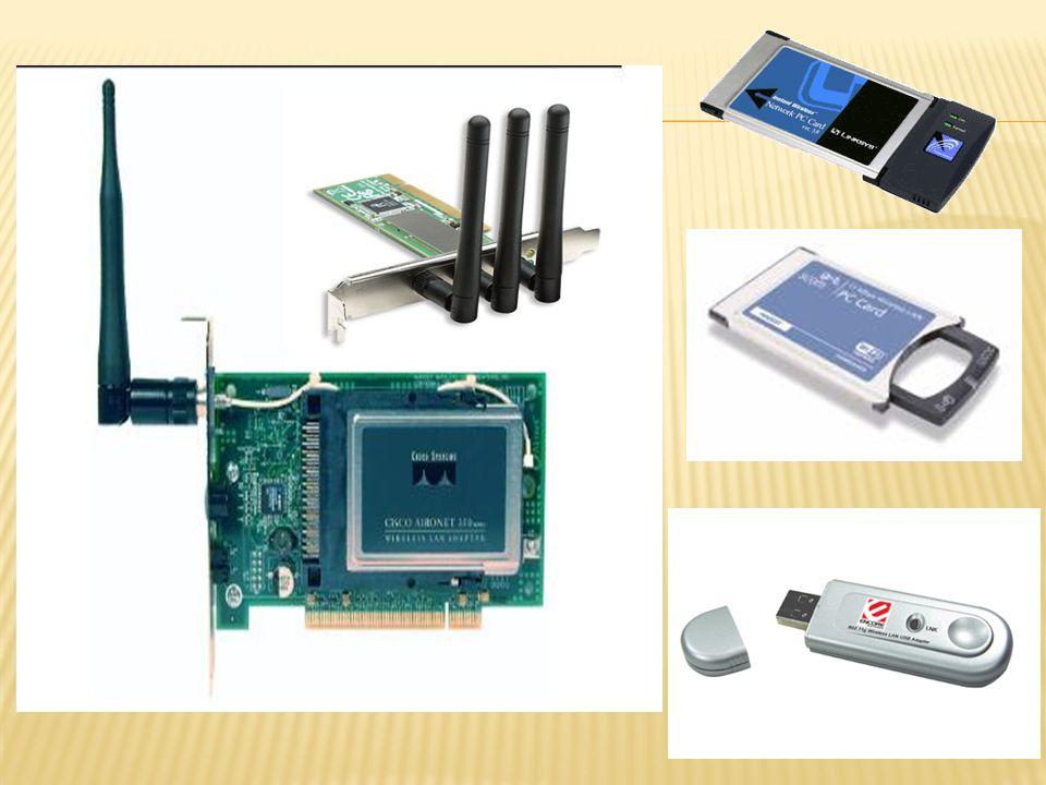 Es el tipo de tarjeta mas conocido y usado actualmente, la mayoría de las redes en el mundo son del tipo ethernet que usan tarjetas por consiguiente ethernet, la mayoría de tarjetas incluyen un zócalo para un PROM (Memoria programada de solo lectura), esta memoria realiza una inicialización remota del computador en donde se encuentra instalada, es decir, que una tarjeta con la memoria PROM puede ser instalada en computadores que no tienen instalado unidades de disco o de almacenamiento masivo, esta alternativa tiene la ventaja de rebajar costos y aumentar la seguridad de acceso a la red, ya que los usuarios no pueden efectuar copias de los archivos importantes, tampoco infectar con virus o utilizar software no autorizado.ethernetlecturacomputadorcostos archivosvirus software