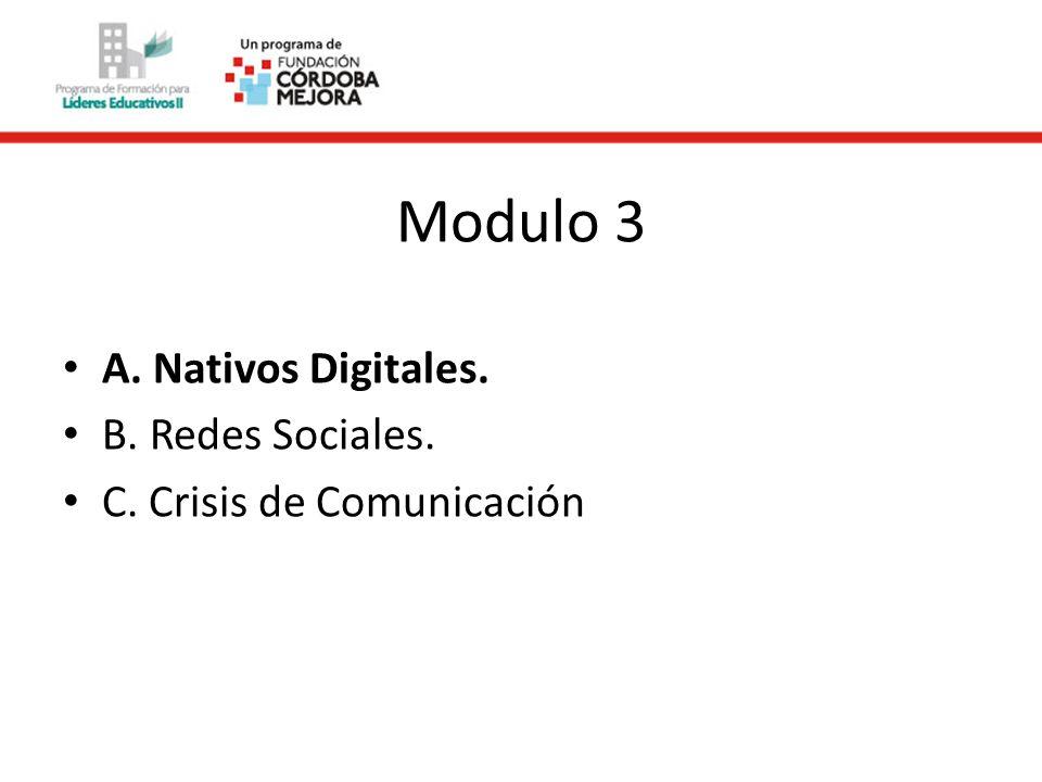 Características Nativos Digitales La tecnología les satisface diversas necesidades: – Entretenimiento, diversión, comunicación, información y formación.