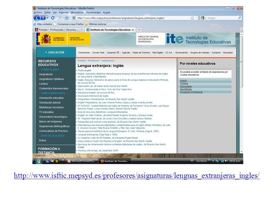 http://www.isftic.mepsyd.es/profesores/asignaturas/lenguas_extranjeras_ingles/
