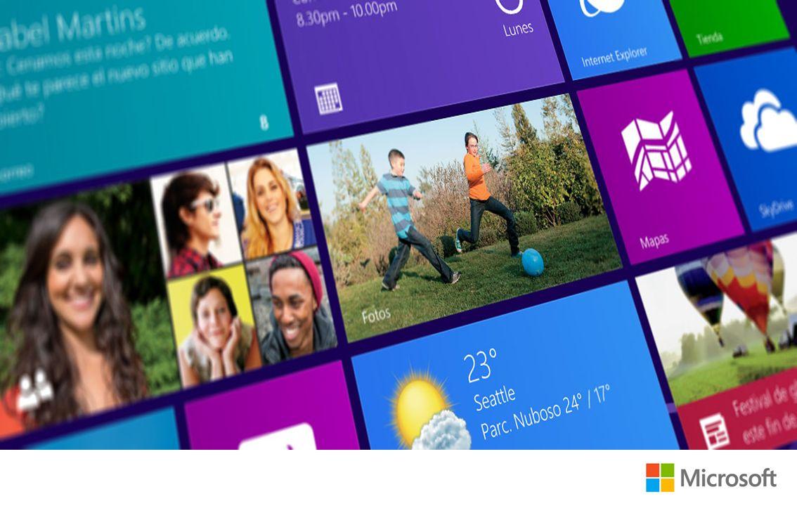 Con la app SkyDrive para Windows 8 y Windows RT, puedes realizar lo siguiente: Ve tus archivos en SkyDrive, incluidos los que han compartido contigo, así como los documentos de Office que hayas abierto recientemente.