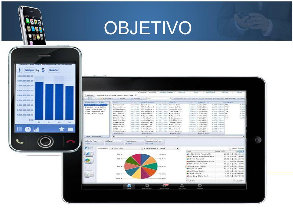 DESARROLLO MÓVIL NATIVO Es el desarrollo de aplicaciones que serán instaladas en el sistema de archivos de cada dispositivo y serán distribuídas por los mercados de aplicaciones móviles, como el AppStore (iOS) o el Play Market (Android).
