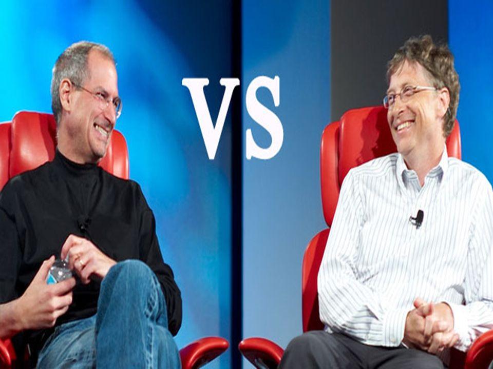 Steve JobsTim CookBertrand SerletScott Forstall Jonathan Ive Peter Oppenhaimer Philip W. Schiller