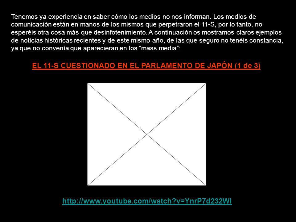 Para más información: http://www.rtve.es/pregunta/normas.html http://blogs.rtve.es/elecciones/posts http://www.rtve.es/pregunta/ http://es.youtube.com/elecciones08 Según RTVE, los mejores vídeos (los más votados y los de mayor calidad) serán seleccionados para emitirlos vía Televisión Española, para que los políticos puedan responder directamente a las preguntas de los ciudadanos.