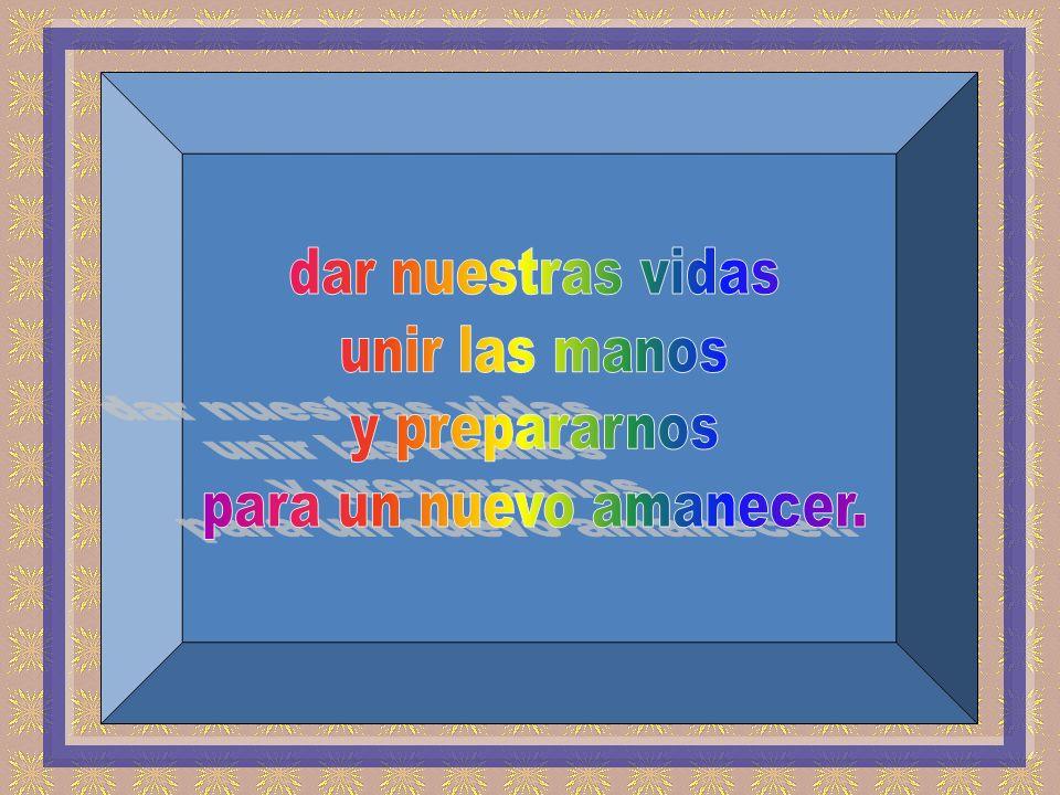 Letra y música: Luis Alfredo Diseño: Luis
