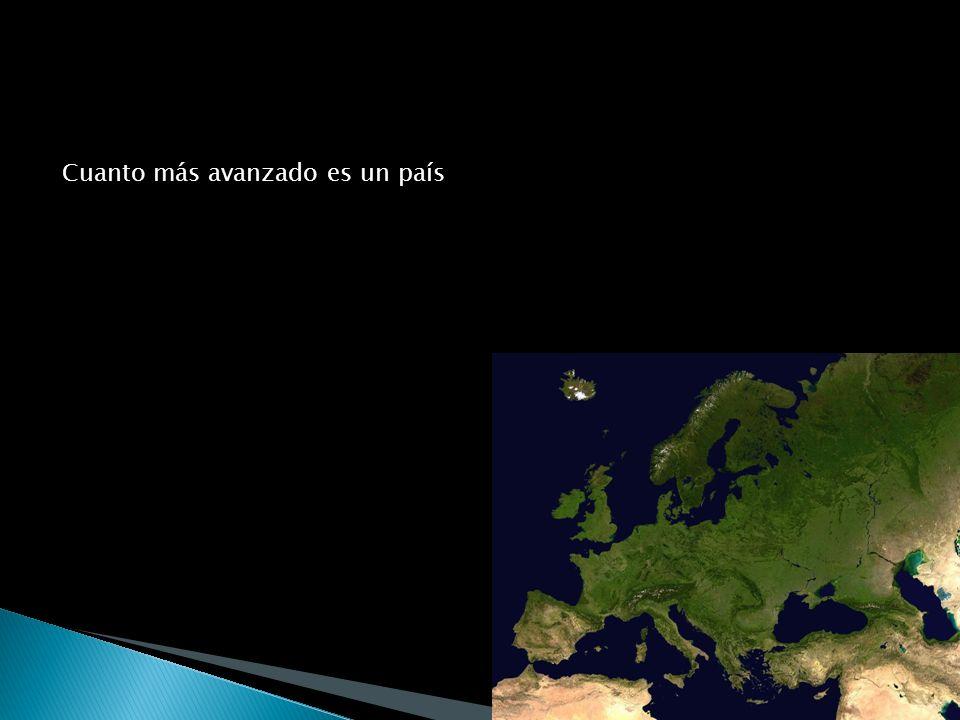 Los empleados públicos en España son el 9,5% del total de la población empleada.