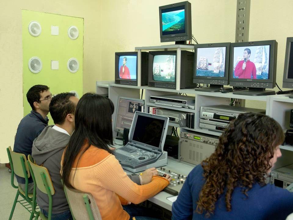 A montar y configurar sistemas informáticos.