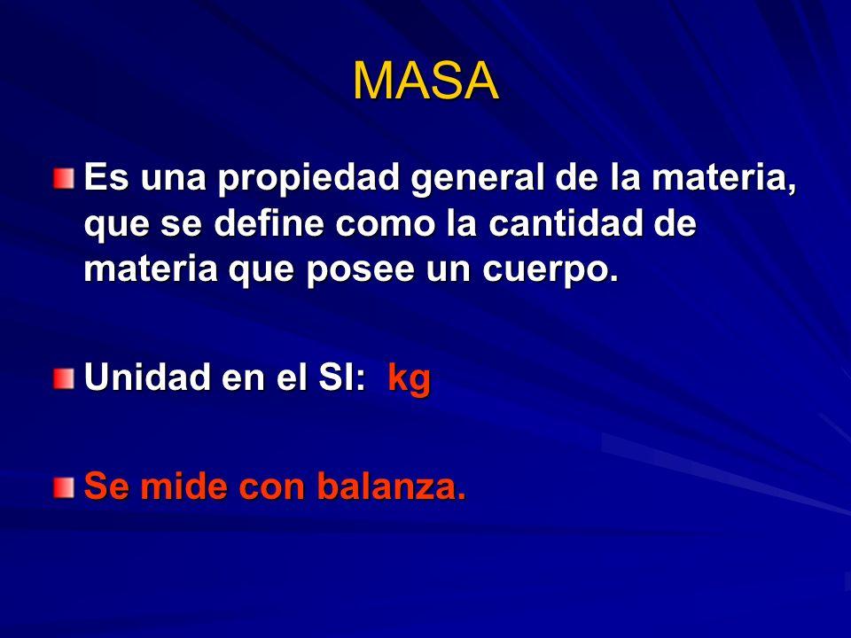 MASA del aire: Video (http://www.youtube.com/watch?v=yVw7XNapphg ) http://www.youtube.com/watch?v=yVw7XNapphg