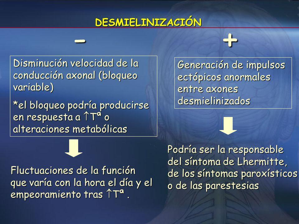 La recuperación de las funciones cerebrales La recuperación de las funciones cerebrales primero: resolución del edema, los cambios del pH y la disminu