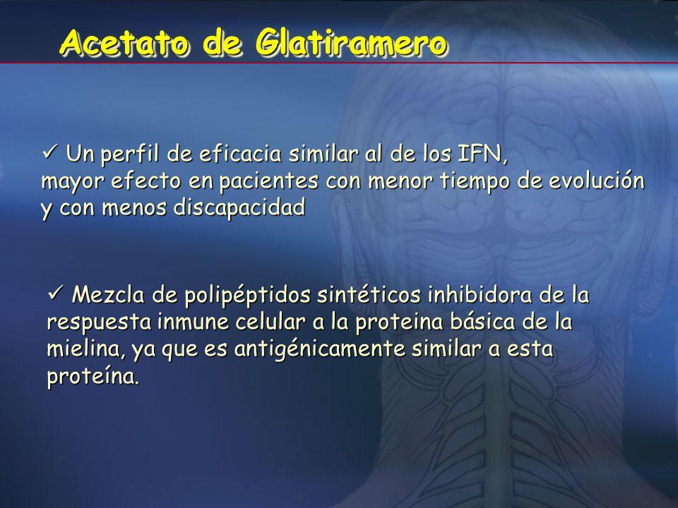 Reacciones locales (lugar de inyección) Reacciones locales (lugar de inyección) Eritema, dolor, tumefacción: rotar el sitio de inyección, utilizar el