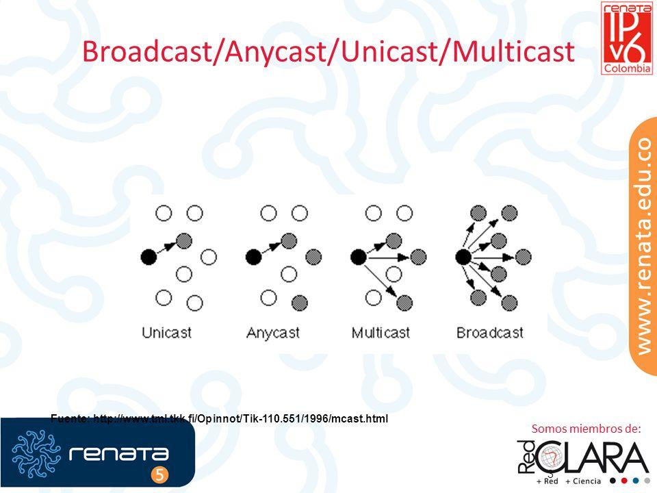 Tipos de Streaming Existen 3 maneras de entregar audio y video por la red: Por descarga y reproducción Progresivo (Descarga Progresiva) Tiempo real o streaming verdadero
