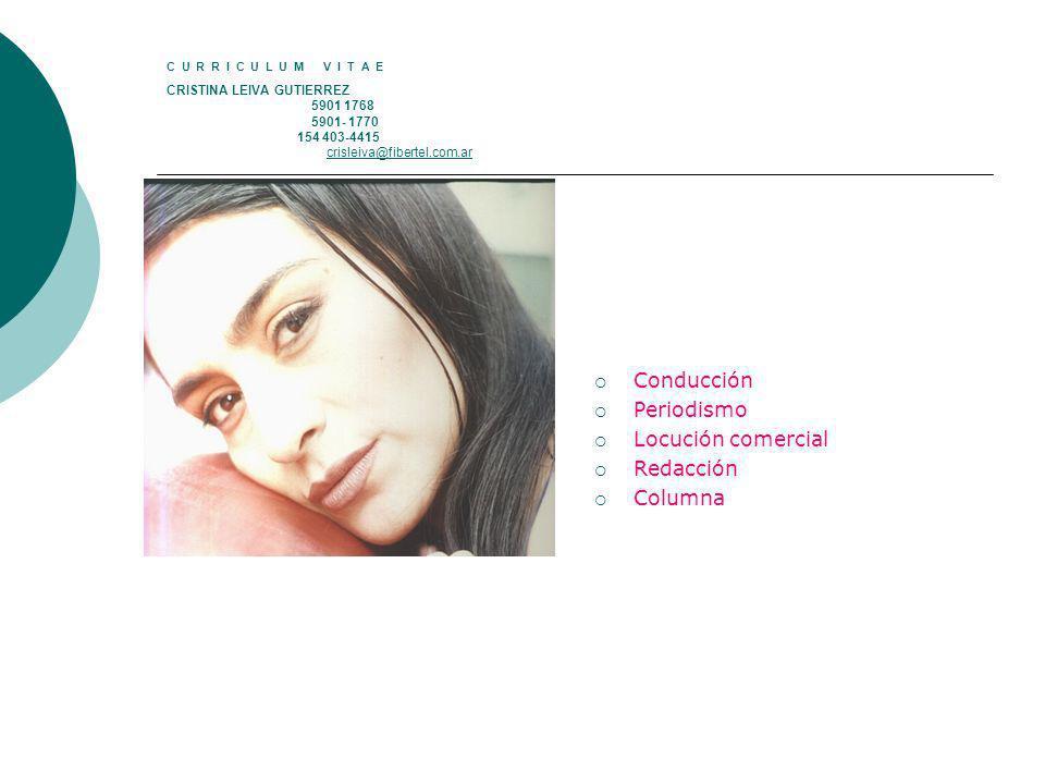 Formación Profesional Sociología Estudiante avanzada de Universidad de Buenos Aires.1998 a la fecha.