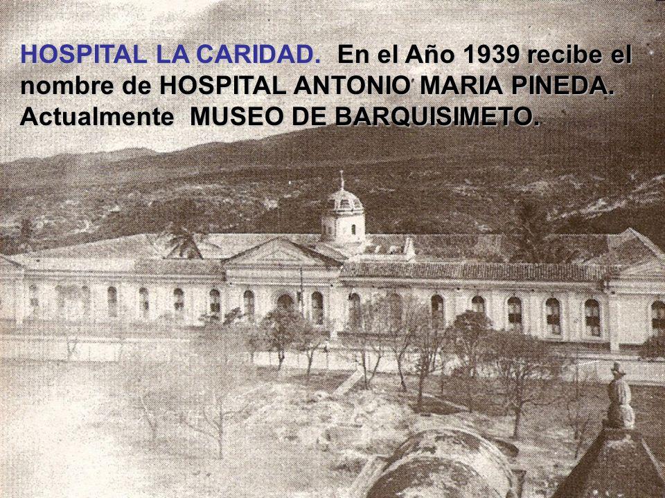 EDIFICIO LA FRANCIA. Año 1945. Año 1945. Carrera 19 con Calle 25.