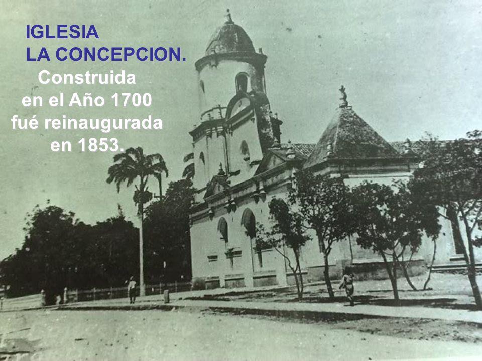 IGLESIA SAN JOSE. Año 1942. IGLESIA SAN JOSE. Año 1942. Calle 25 (Juares). Calle 25 (Juares).