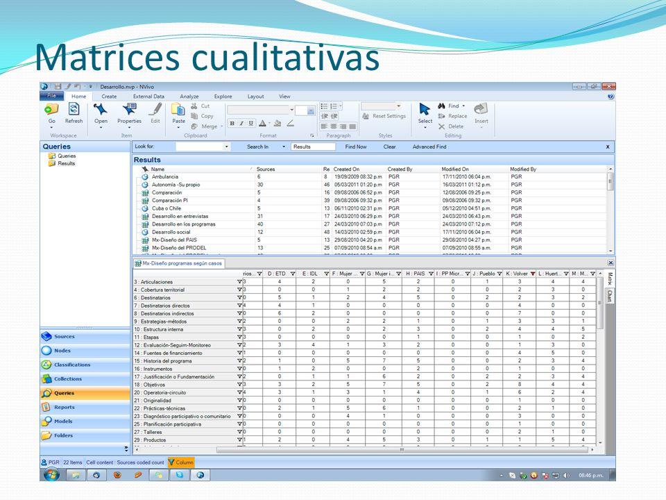 Graba, transcribe y codifica multimedia