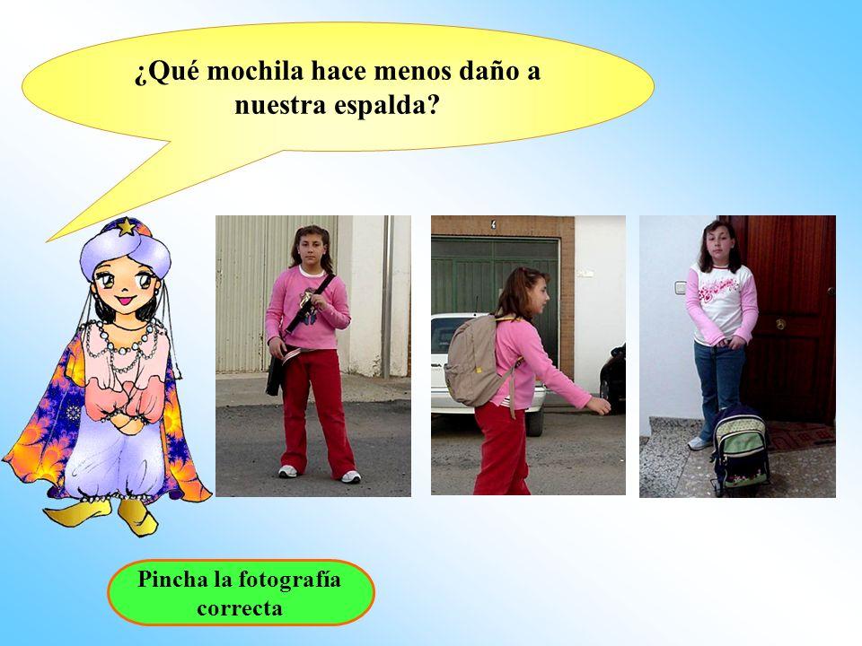 INTERVENCIÓN PREVENTIVA (IV) ACCIONES Profesor de Educación Artística Aplicación de las sesiones del CD Prevención de las actitudes posturales incorre