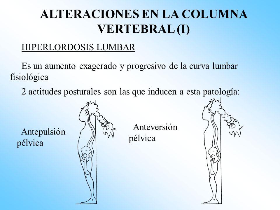 INTERVENCIÓN PREVENTIVA (VIII) CALENDARIO Marzo (2005) 1ª semana Elaboración del manual de las posturas correctas con las posturas vistas en la 2ª sesión.
