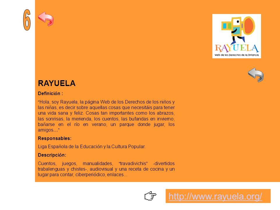 PORTUIGUALDAD Definici ó n: Portuigualdad es la p á gina de Igualdad del Ayuntamiento de Portugalete que trabaja en cuatro ejes: transversalidad de g é nero, empoderamiento de las mujeres, corresponsabilidad y conciliaci ó n y violencia contra las mujeres.
