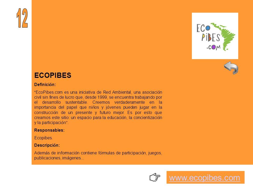 APRENDIENDO A CONVIVIR Definici ó n: EDEX es una organizaci ó n no lucrativa de acci ó n social creada en el Pa í s Vasco, Espa ñ a, en 1971.
