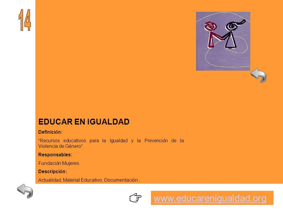 PEQUENET Definici ó n: PequeNet.com es un espacio web creado en 1996 enfocado al ocio y educaci ó n infantil en Internet.