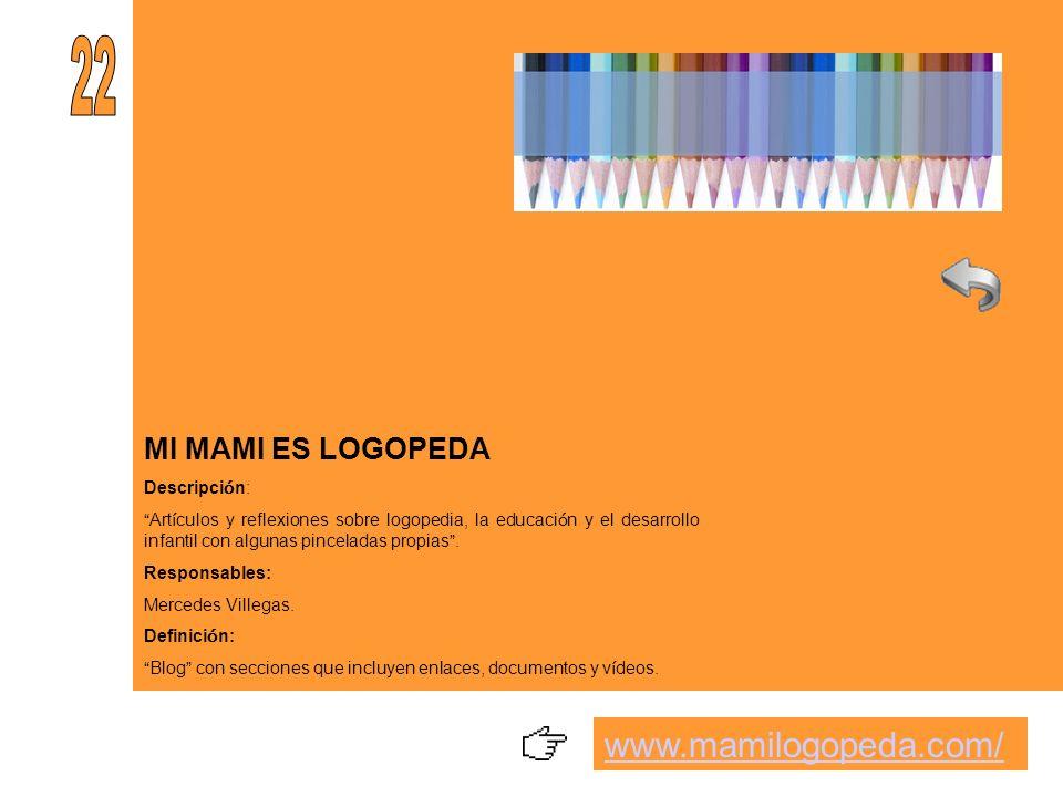 GARABATO Definición: Hola amigos/as, mi nombre es Paco Mozos Valero y soy el creador de esta web.
